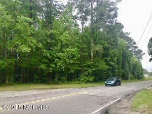 4362 Blue Clay Road, Castle Hayne, NC 28429