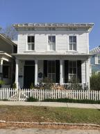 621 Dock Street, Wilmington, NC 28401