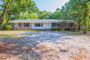 5009 Clear Run Drive, Wilmington, NC 28403
