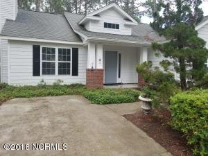 4035 Brick Path Lane SE, Southport, NC 28461
