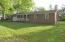 1426 Onslow Pines Road, Jacksonville, NC 28540