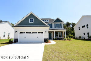 367 Lehigh Road, Wilmington, NC 28412