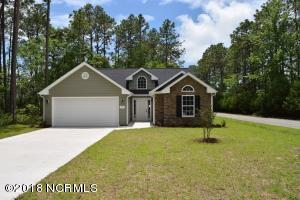 15 Court 11 Northwest Drive, Carolina Shores, NC 28467