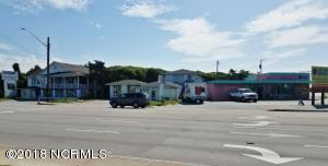 104 Atlantic Beach Causeway, Atlantic Beach, NC 28512