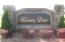 5500 6 Liberty Road, Spring Hope, NC 27882