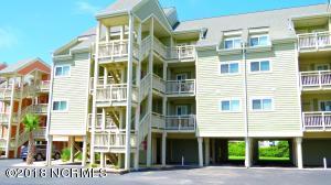 1000 Caswell Beach Road, 1605, Oak Island, NC 28465