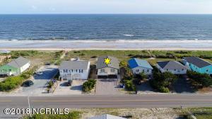 3727 E Beach Drive, Oak Island, NC 28465