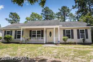 1980 Raeford Road, Southport, NC 28461