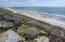 9 Sand Dollar Lane, Wrightsville Beach, NC 28480