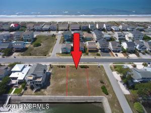 167 30 E Second Street, Ocean Isle Beach, NC 28469
