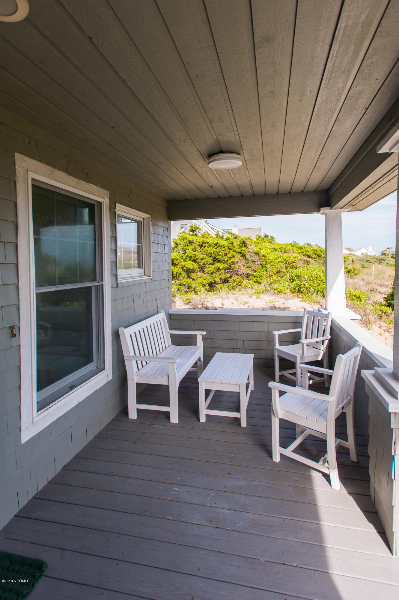 RE/MAX at the Beach - MLS Number: 100117878