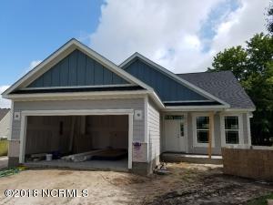 1663 E Magnolia Court SW, Ocean Isle Beach, NC 28469