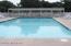 7109 Grouper Court, Wilmington, NC 28409