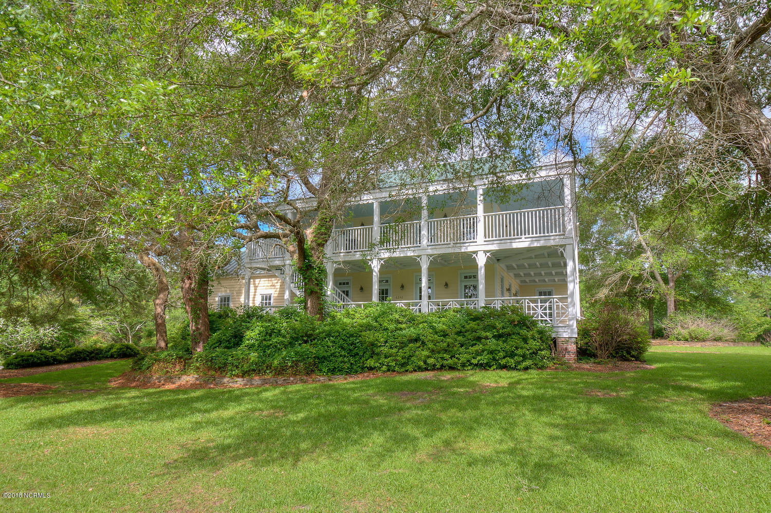 6246 Navigator Way Southport, NC 28461