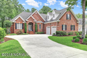 1158 Willow Pond Lane, Leland, NC 28451