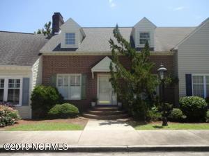 13 Saint Marys Place, Wilmington, NC 28403