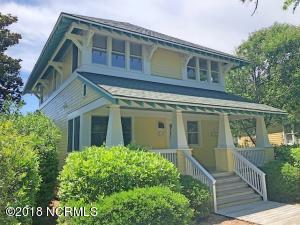 53 Earl Of Craven Court, 53 E, Bald Head Island, NC 28461