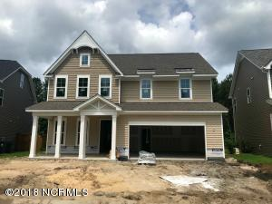 5149 Laurenbridge Lane, Wilmington, NC 28409