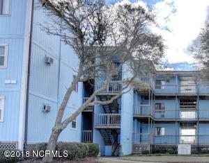 2264 New River Inlet Road, 104, North Topsail Beach, NC 28460