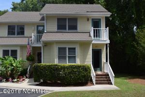 1800 Eastwood Road, 217, Wilmington, NC 28403