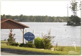 Bsl Lots Southport, NC 28461