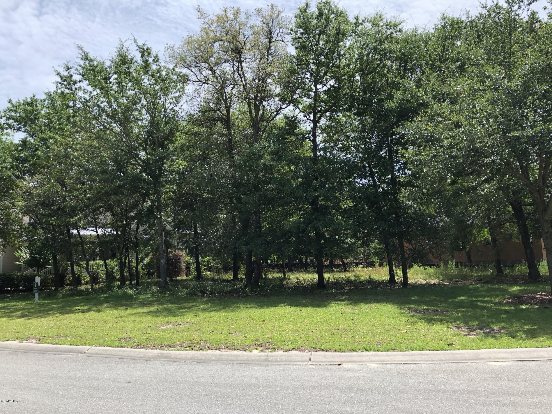 782 Skipjack Circle Southport, NC 28461