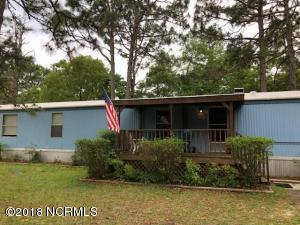 309 Alexander Place, Wilmington, NC 28411