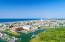 431 E Fort Macon Road, 10, Atlantic Beach, NC 28512