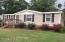 109 Navy Court, Hampstead, NC 28443