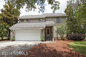 365 RL Honeycutt Drive, Wilmington, NC 28412