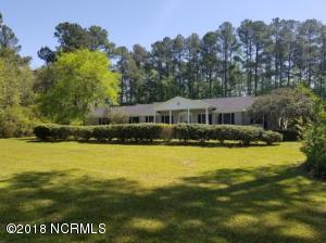 11520 Us Highway 117, Rocky Point, NC 28457