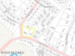 6201-6209 Wrightsville