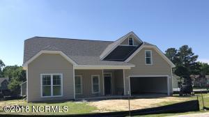 1706 Sassafras Court, Greenville, NC 27858