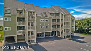 1000 Caswell Beach Road, 1607, Oak Island, NC 28465