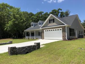 9060 Oak Ridge Plantation
