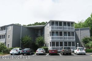 Welcome to Carolina Shores Resort!