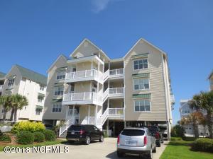 4 Jan Street, E, Ocean Isle Beach, NC 28469