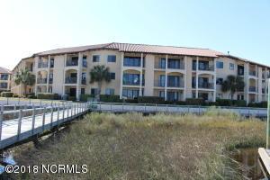 118 Spencer Farlow Drive, Carolina Beach, NC 28428