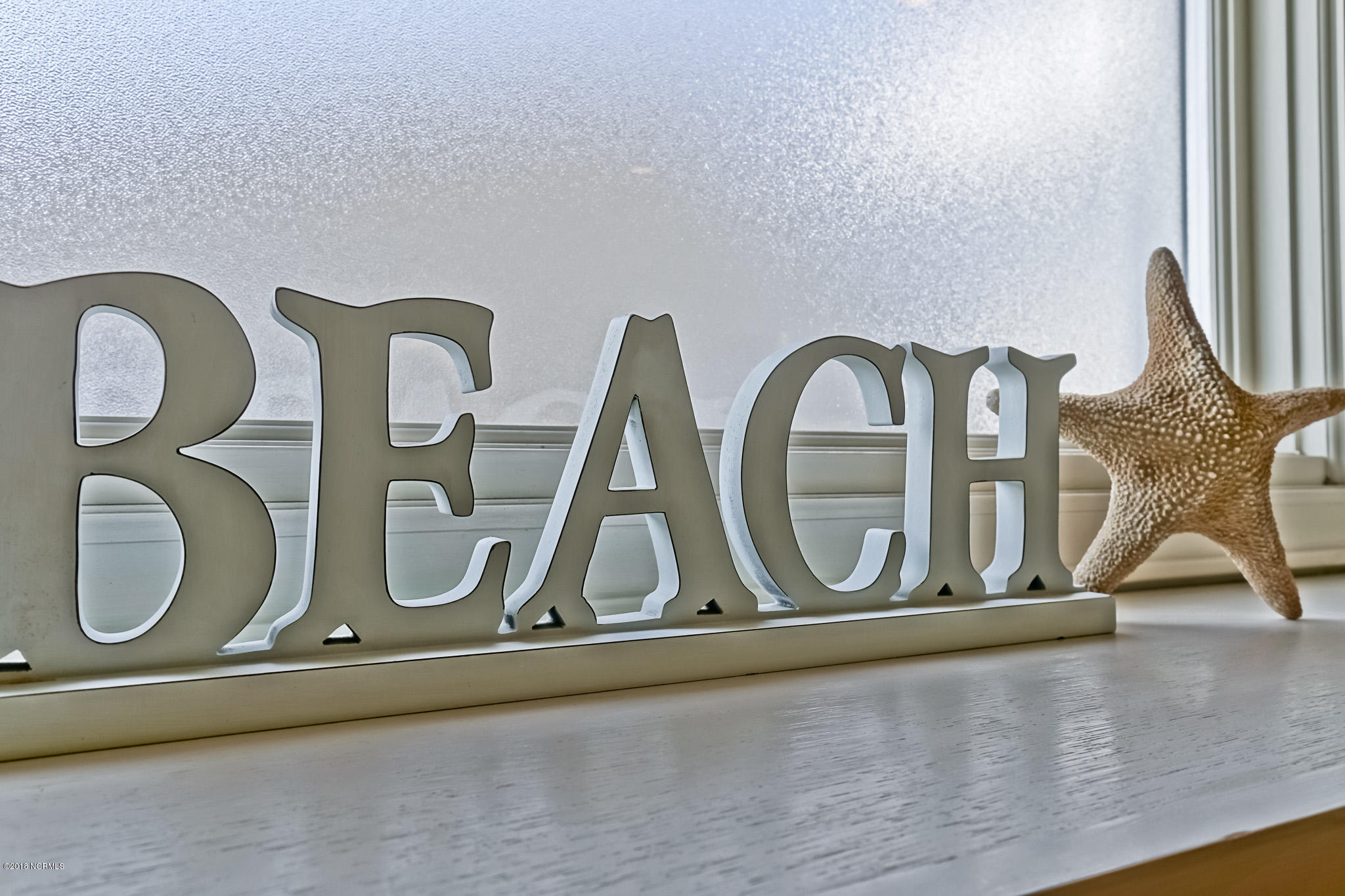 409 Dolphin Street Sunset Beach, NC 28468