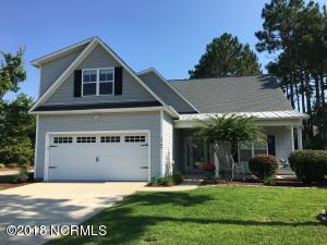 3709 Tiger Lily Court, Southport, NC 28461