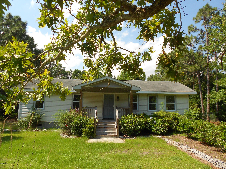 3779 Heron Circle Southport, NC 28461