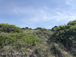 1011 2609 S Bald Head Wynd, Bald Head Island, NC 28461