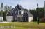 426 W Huckleberry Way, Rocky Point, NC 28457