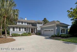 1917 Atlantic Drive, Wilmington, NC 28411