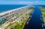 144 Yacht Watch Drive, Holden Beach, NC 28462