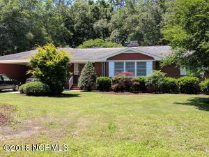 40 Beauregard Drive, Wilmington, NC 28412