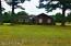 4910 Cypress Shores Drive, New Bern, NC 28562