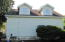 113 Orange Street, Beaufort, NC 28516