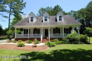 103 Spring Chase Lane, Rocky Point, NC 28457