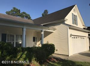 6617 Dorrington Drive, Wilmington, NC 28412